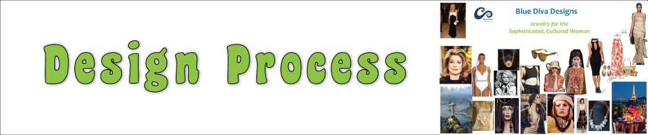 Design Process Banner